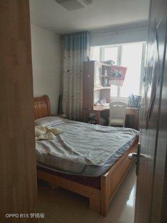 大同天下桂香苑 3室2厅2卫 126m²  可分期付款