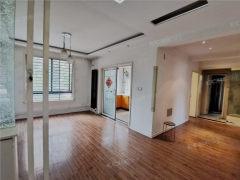 通盛简装可贷款,送储,两室一厅朝阳,城北性价比较高房源,东户