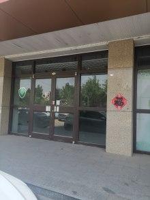 (城北)通盛上海花园4室2厅2卫280m²豪华装修
