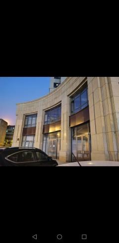 (市中心)城建金河湾5室1厅1卫310m²毛坯房