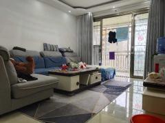 清河锦城环境优美 豪华装修 可接着贷款还 送部分家具家电