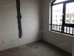 香舍水郡 8+9层电梯洋房 复式房送平台 有钥匙