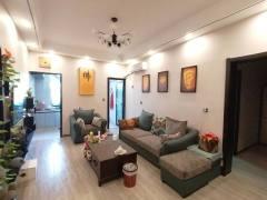 (城西)金孔府东区1室1厅1卫62m²简单装修