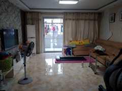 (城东)西班牙庄园(御龙湾)3室2厅2卫153m²豪华装修