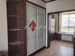 (城东)七彩阳光城5室3厅3卫251m²简单装修
