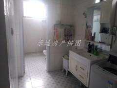 (城南)金城花苑(腾飞路)4室2厅1卫180m²简单装修