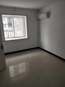 威尼斯一区1室1厅1卫65.2m²简单装修