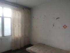 龙泉苑3室1厅1卫96m²简单装修