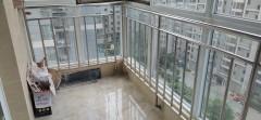 (市中心)城建威尼斯3室2厅1卫107m²豪华装修