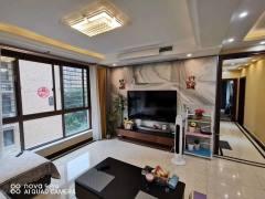 (城东)龙泉湾4室2厅2卫140m²豪华装修