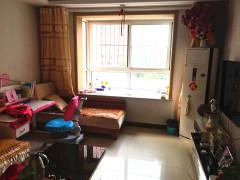 百合花园3室112.5m²精装-送车位-可贷款