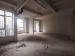 东城名景抵账门面房出售,售楼处手续,相中价格好谈,随时看房