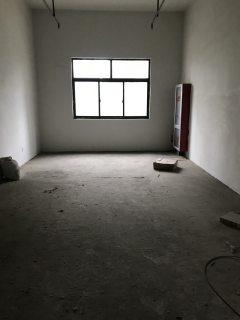 (城南)大同天下竹香苑1室1厅1卫104m²毛坯房