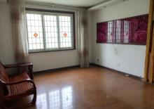 浦东花园106平3室,可贷款5楼,非顶,和谐康城南邻