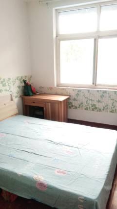 (市中心)四方城3室1厅1卫20m²简单装修