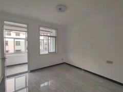 (市中心)新兴商务大厦5室2厅2卫300m²简单装修
