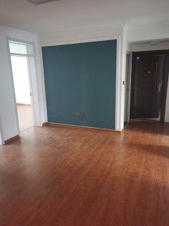 (市中心)幸福小区3室2厅1卫92m²简单装修