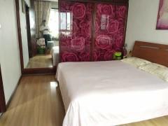 (市中心)春秋阁2室1厅1卫60m²简单装修