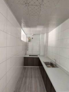涵翠苑2室2厅1卫93m²豪华装修产证齐全可过户贷款