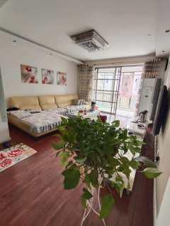 (城东)西班牙庄园洋房3室2厅2卫134m²精装修