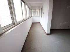 问天三期,毛坯房三室首付45万,滕南学区房有钥匙随时看房