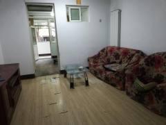 龙泉苑一楼2室1厅1卫71.2m²可贷款