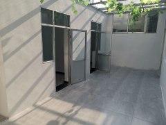 (市中心)清河花苑3室1厅1卫108.5m²简单装修