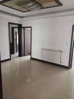 (市中心)龙泉苑6号楼3楼3室1厅中等装修