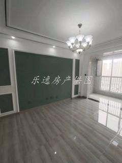 (城东)涵翠苑2室2厅1卫93m²豪华装修