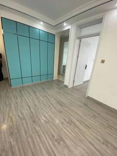 馍馍庄小区3室1厅1卫79m²简单装修
