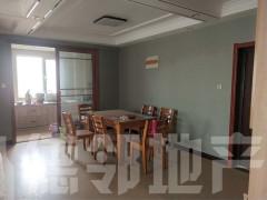 (城南)大同天下丹香苑3室2厅1卫139m²豪华装修