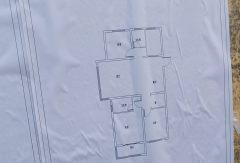 (城北)滕投悦府3室2厅2卫133m²毛坯房