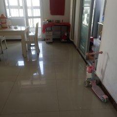 (市中心)城建威尼斯3室2厅2卫138m²简单装修