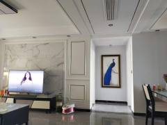 (市中心)碧桂园3室2厅1卫110m²豪华装修