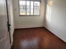 (城南)大同天下3室2厅1卫79m²简单装修