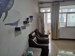 茂源公寓出租 一室一厅一卫 家具家电齐全550/月 半年起租