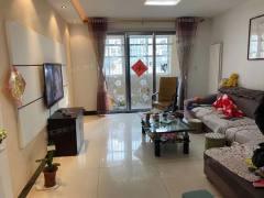 荆善南苑:首付30万左右买大三室,中间楼层精装修看房方便