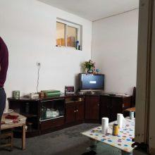 北安居,好楼层,两室一厅,水电暖齐全,送储藏室,证满五可贷款