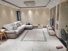 (城南)大同天下丹香苑3室精装首付50万价格可谈两室朝阳