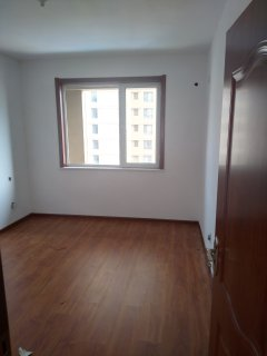 (城西)熙城国际3室2厅1卫125m²简单装修