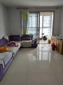 威尼斯三区3室2厅2卫143m²-支持贷款