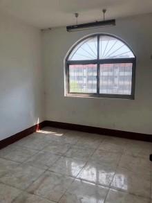 (市中心)杏坛小区2室1厅1卫63m²简单装修