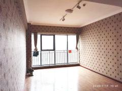(城北)翔宇经典写字楼1室1厅1卫58m²豪华装修