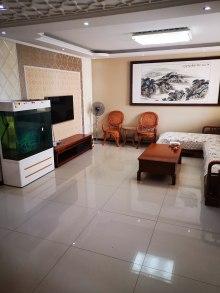 (城南)荆善安居3室1厅1卫93m²简单装修