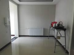 (城东)滕投人和天地2室2厅1卫105m²豪华装修