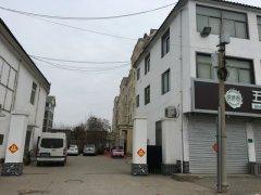 (城南)南沙河南街花苑3室2厅1卫133m²