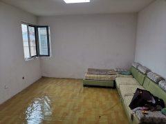 (市中心)大同国际3室2厅1卫128m²简单装修