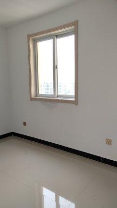 (市中心)问天科技广场3室2厅2卫123m²豪华装修