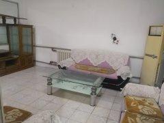 (城北)君瑞城3室2厅1卫90m²简单装修
