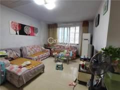 德馨花园 首付30万滕南实小学区房三室证满 5年送储藏室
